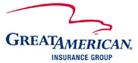 Great American Insurance Group®