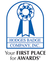 Hodges Badge Co, Inc.